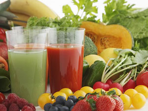 Fresh_Juice