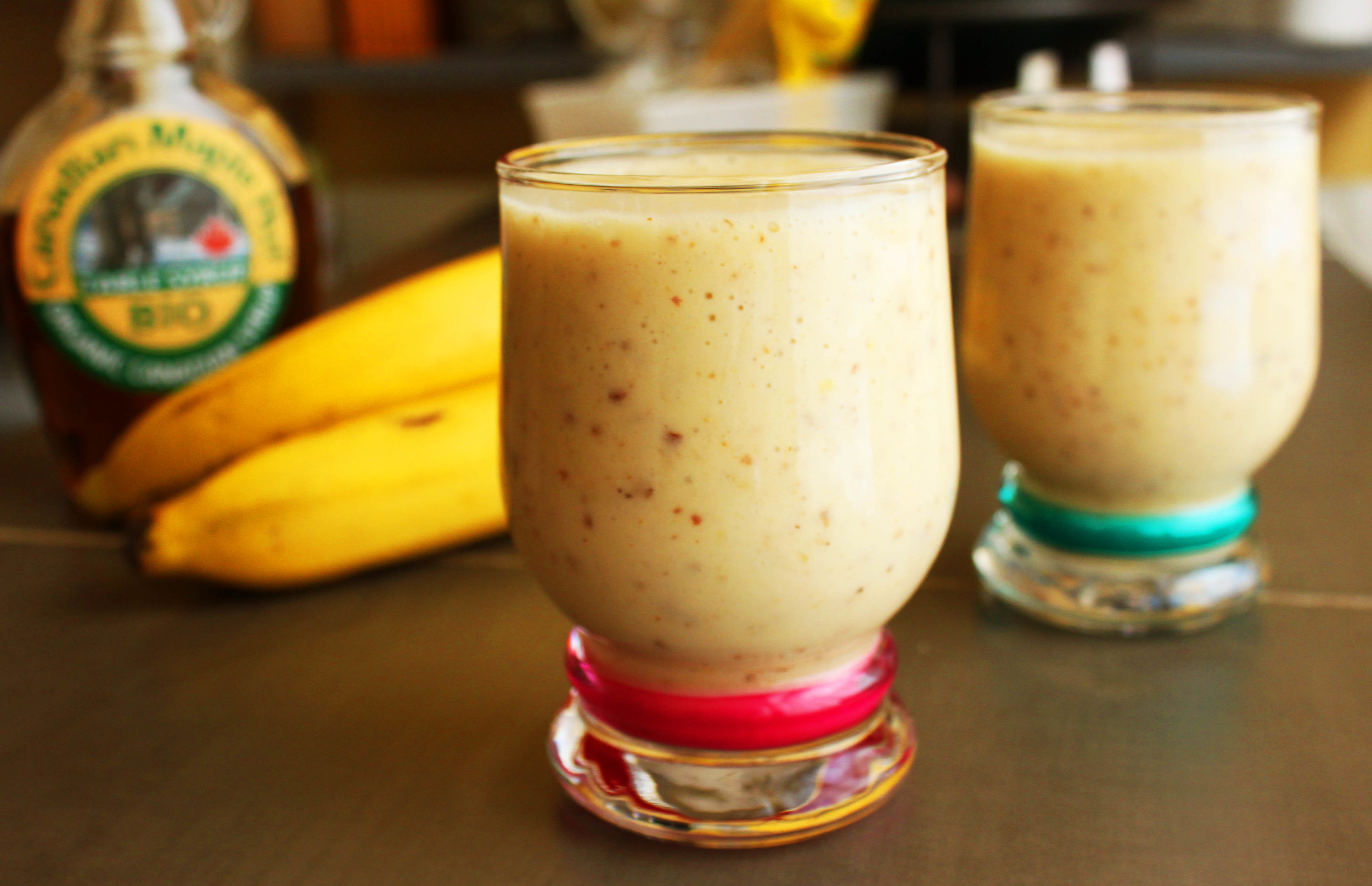 hawaiian-smoothie-recipe