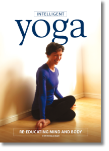 intelligent-yoga-cover-new-shadow