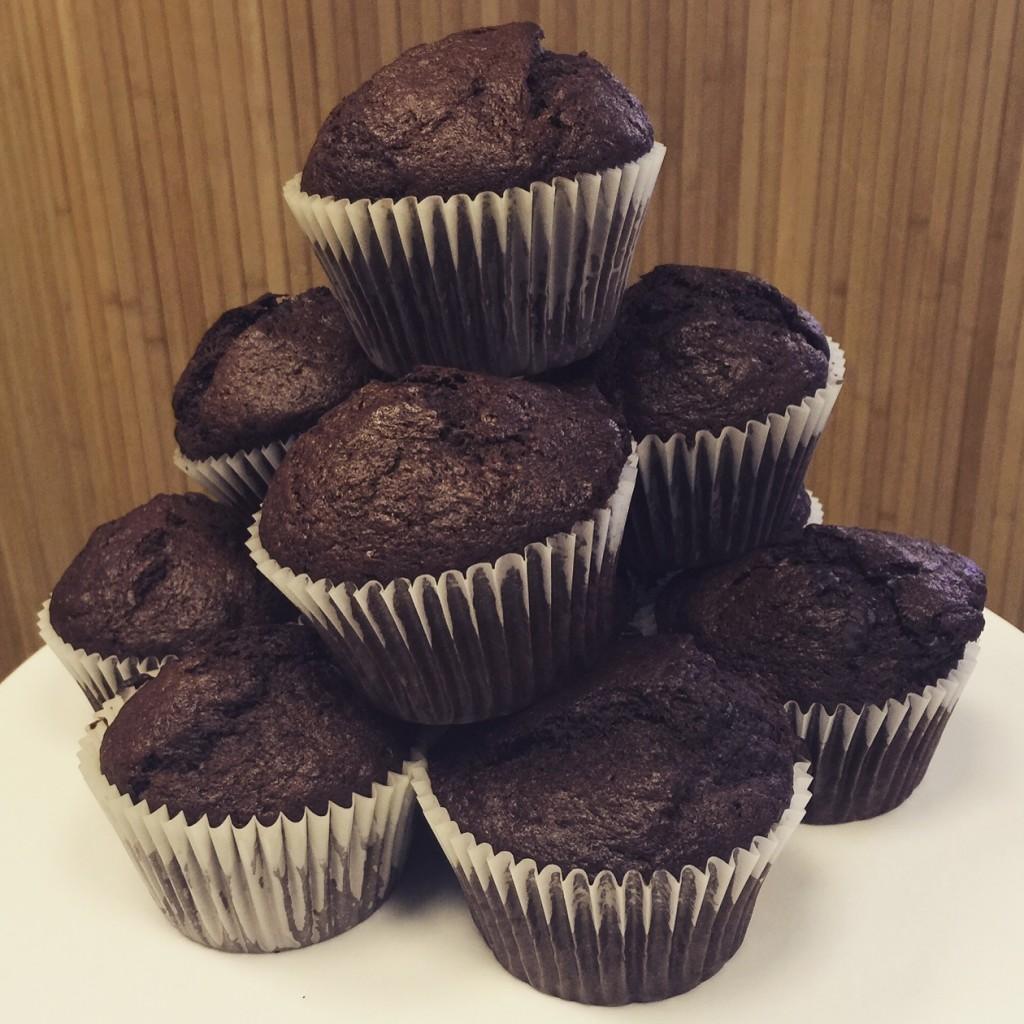 vegan-muffins