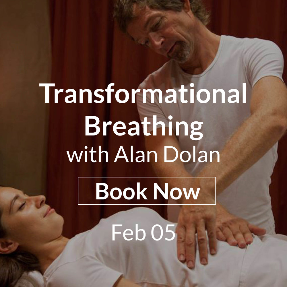 transformationalbreathingfeb.jpg