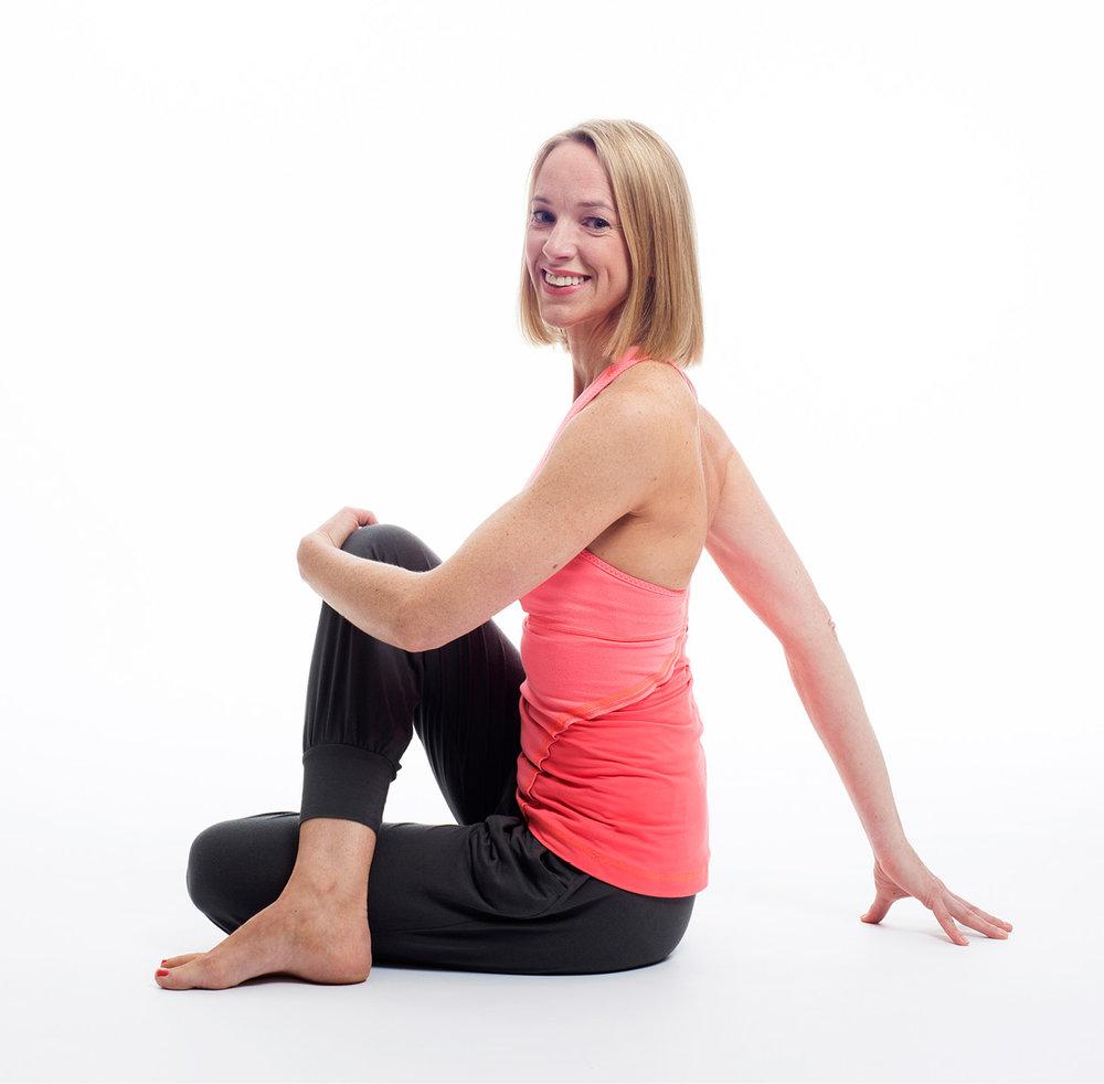 yoga diploma500 hour -
