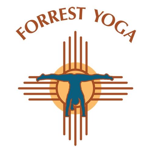 Forrest-Yoga-Logo.jpg