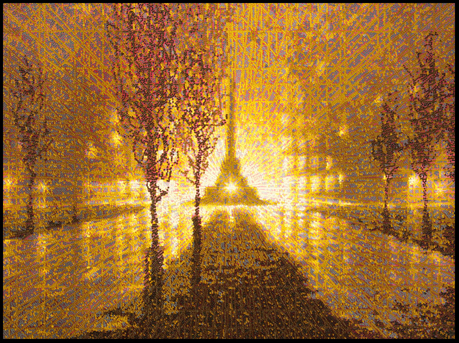Paris at night-e.jpg