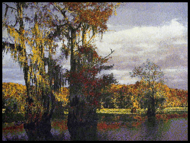 Caddo in Fall-e.jpg
