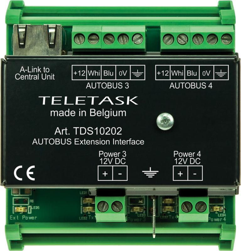 TDS10202-.jpg