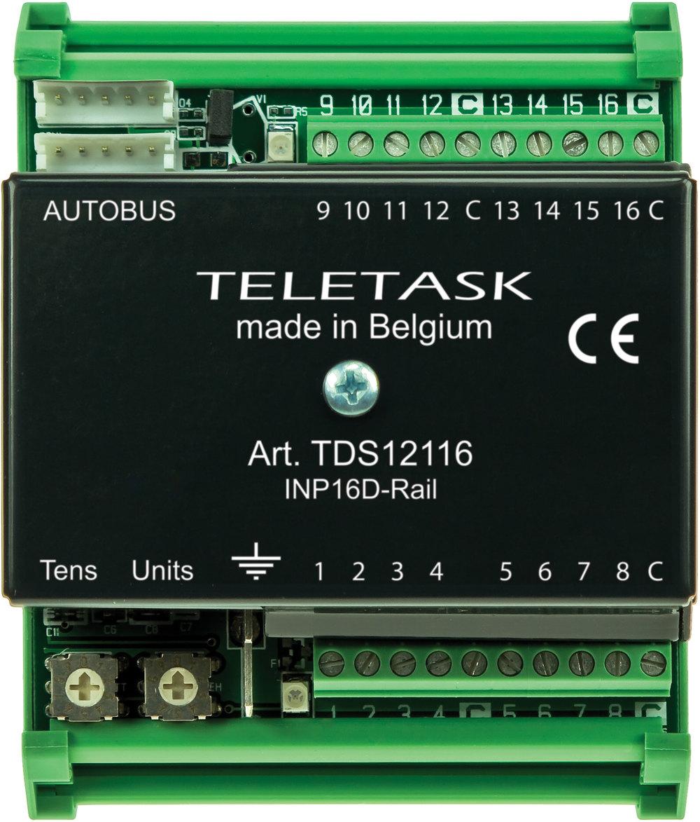 TDS12124.jpg