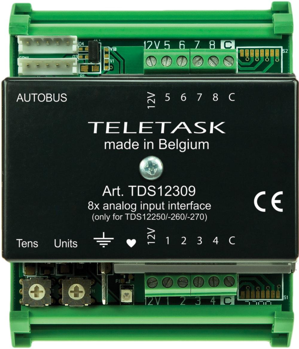 TDS12309-copy.jpg