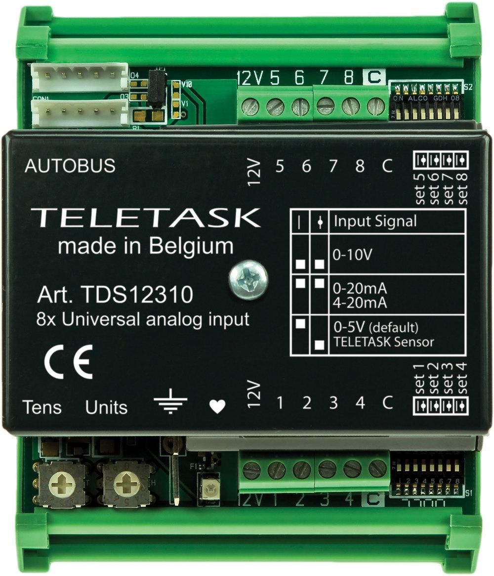 TDS12310-copy.jpg
