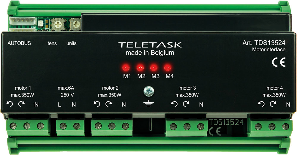 TDS13524-_V02.jpg
