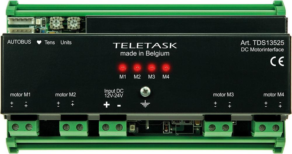 TDS13525b-_V02.jpg
