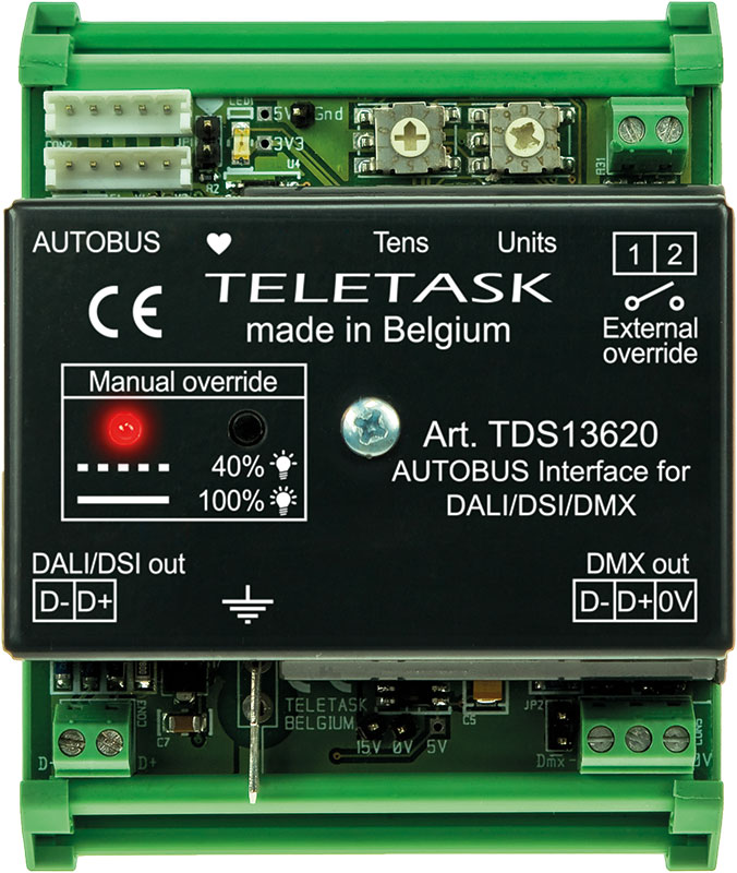 TDS13620-_V02.jpg