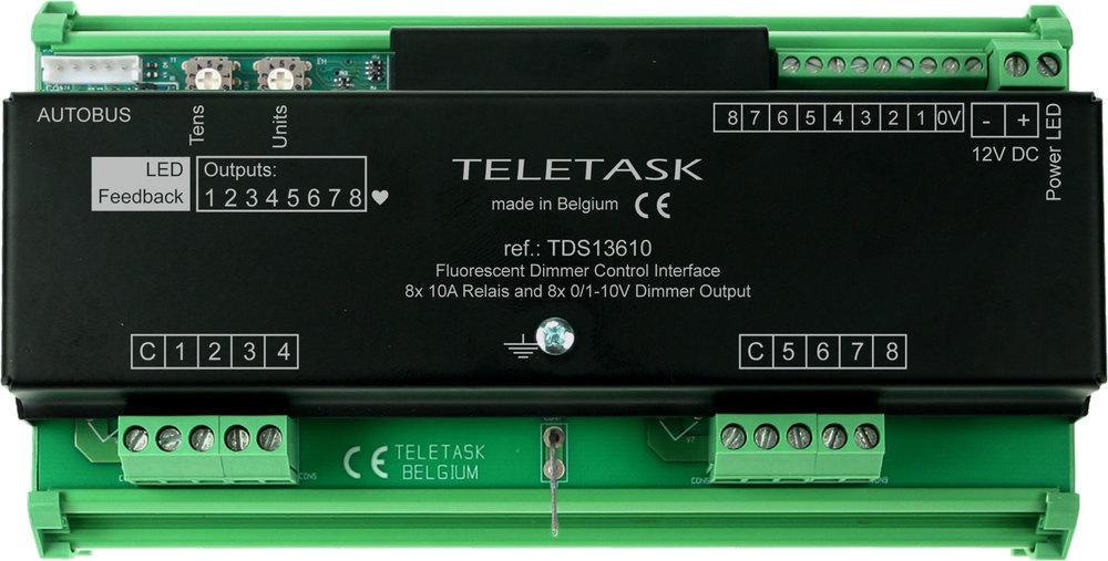 TDS13610-V02H-.jpg