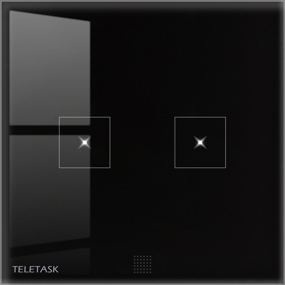 TDS12020BL.jpg