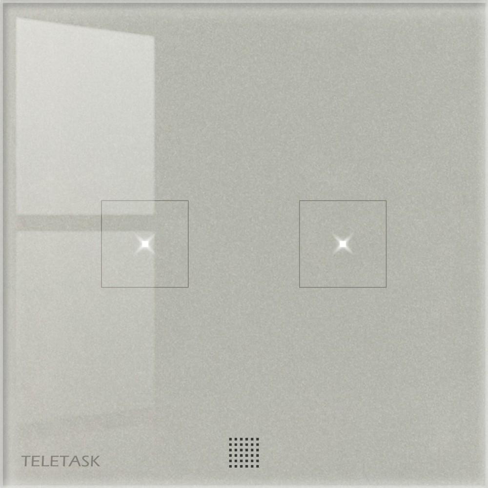 TDS12020LG.jpg