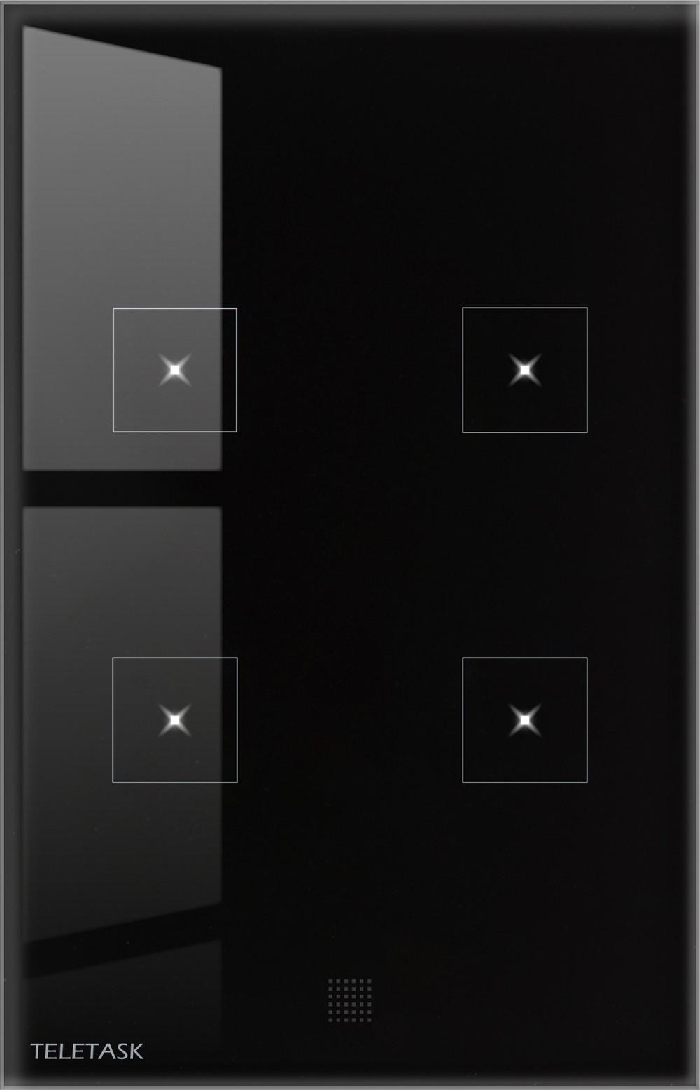 TDS12021BL-V.jpg