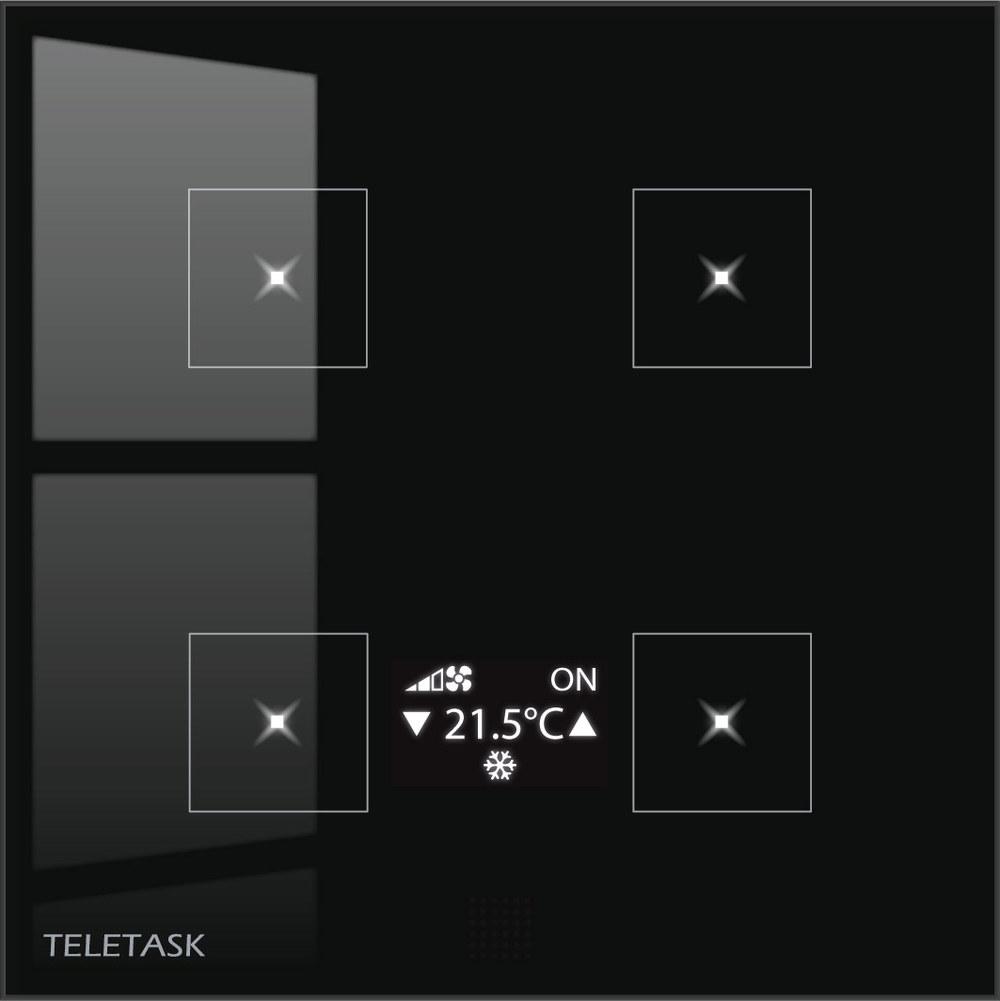 TDS12026BL_V02_LowRes.jpg