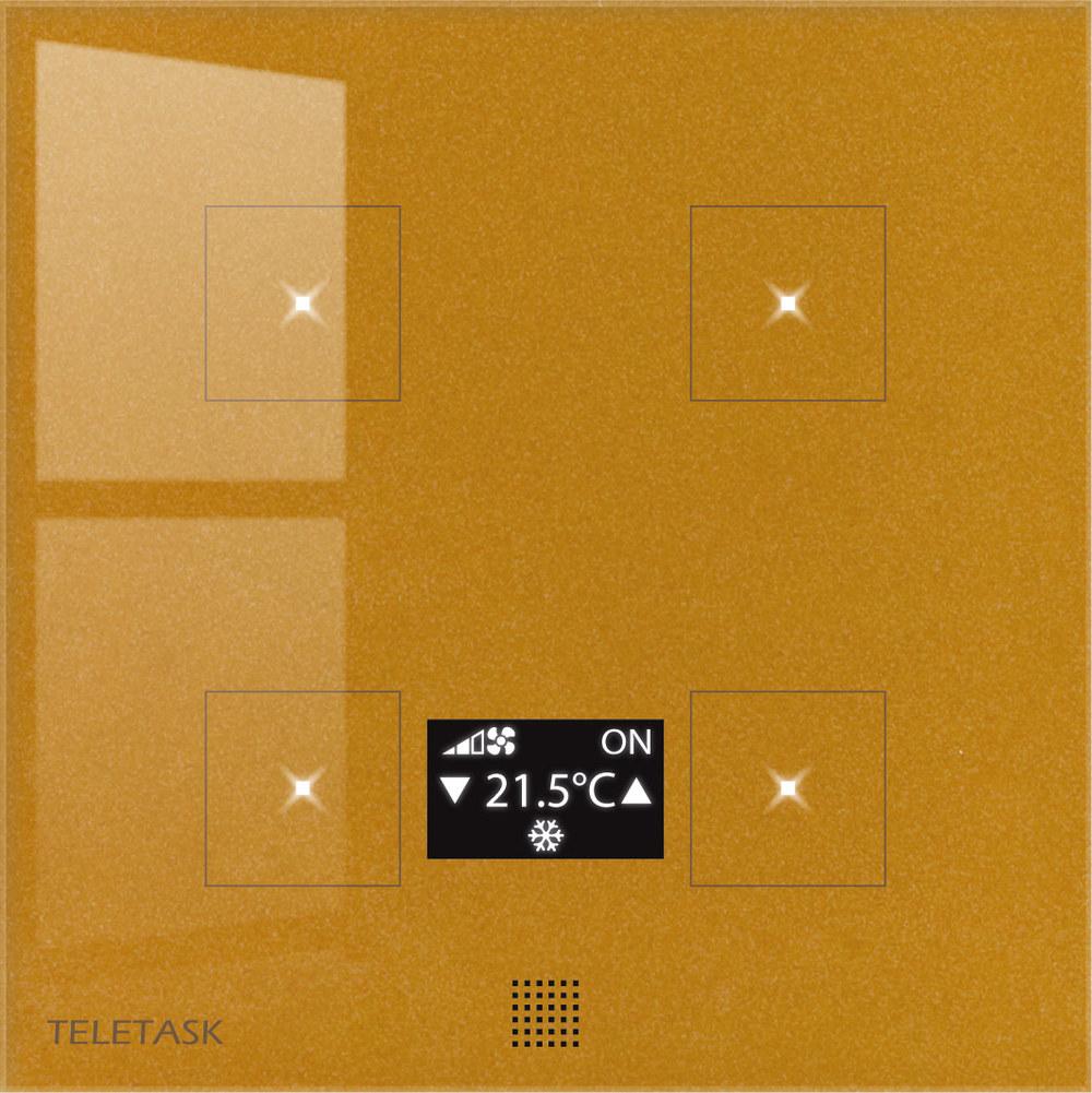 TDS12026AU_V02_LowRes.jpg