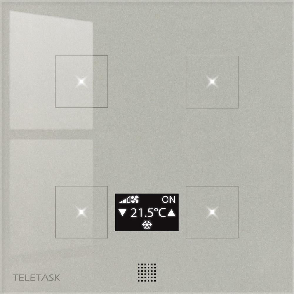 TDS12026LG_V02_LowRes.jpg