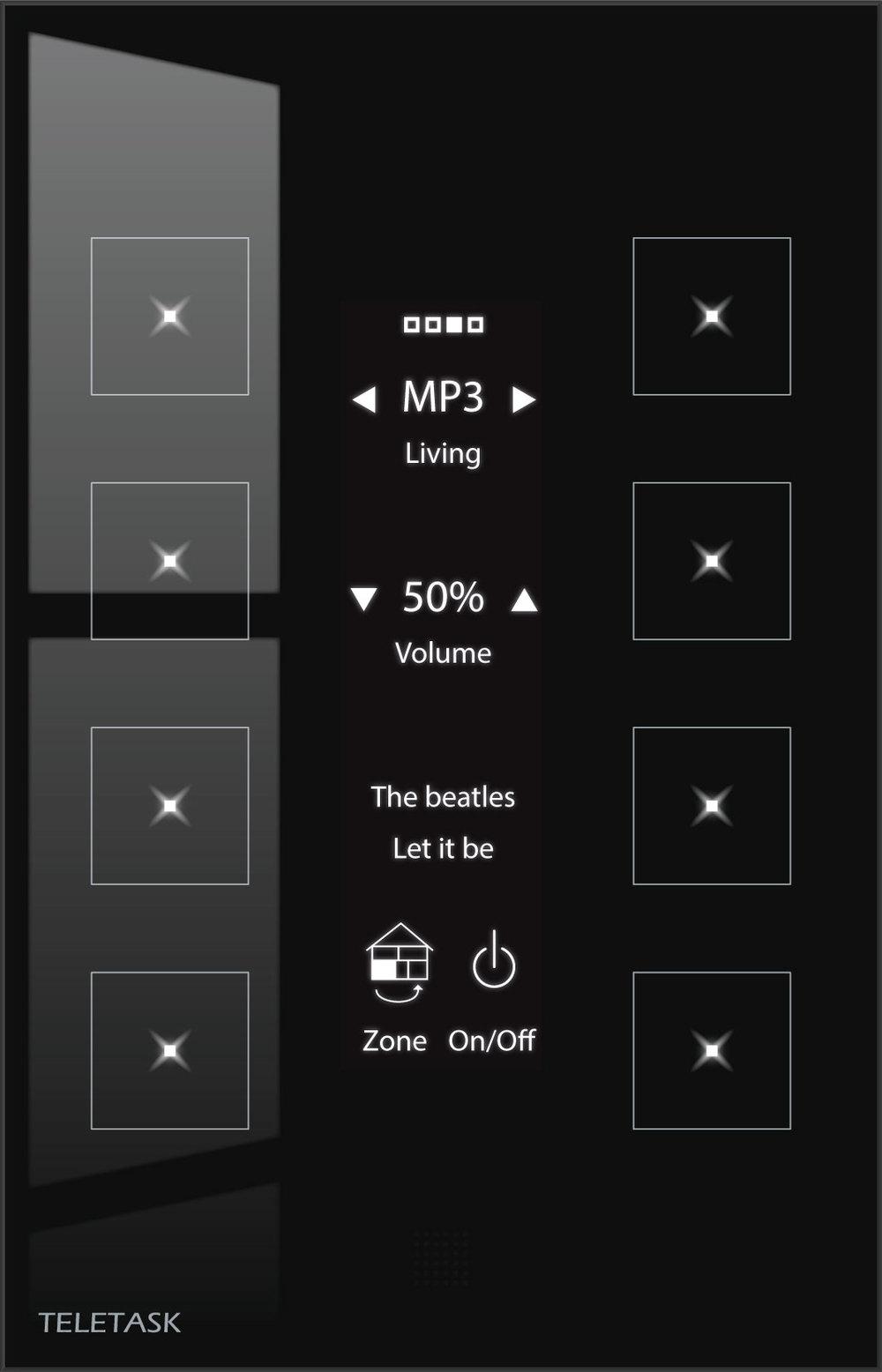 TDS12022BL_Audio -HighRes_V02-01.jpg