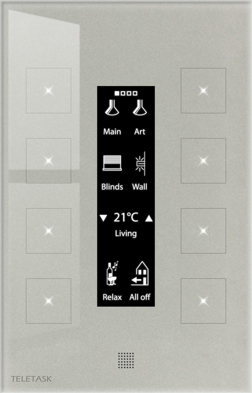 TDS12022LG-V.jpg