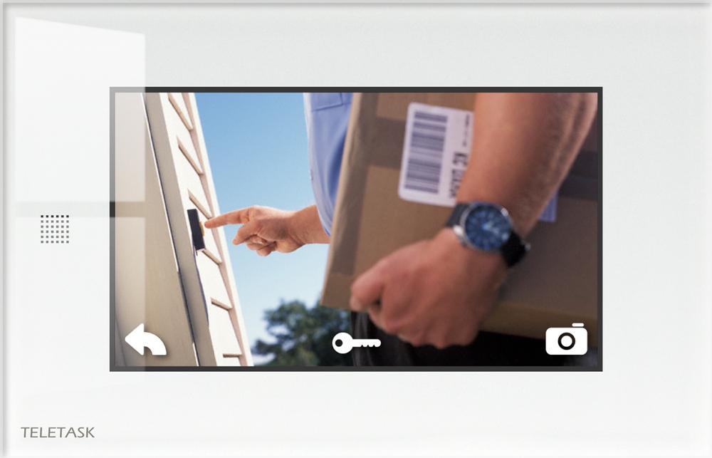 TDS12064WH_Door.jpg