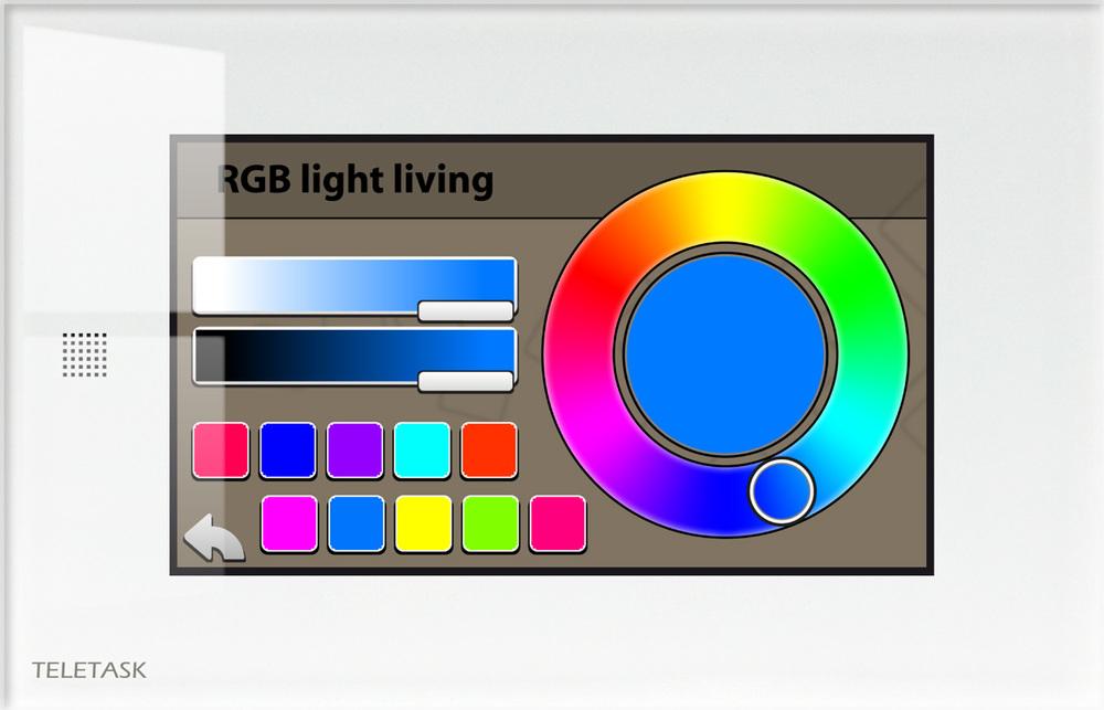 TDS12064WH_RGB.jpg