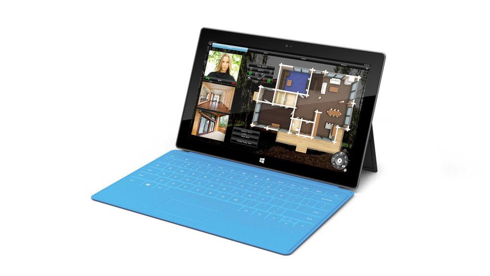 TDS15105-GUI+-Surface-Pro-.jpg