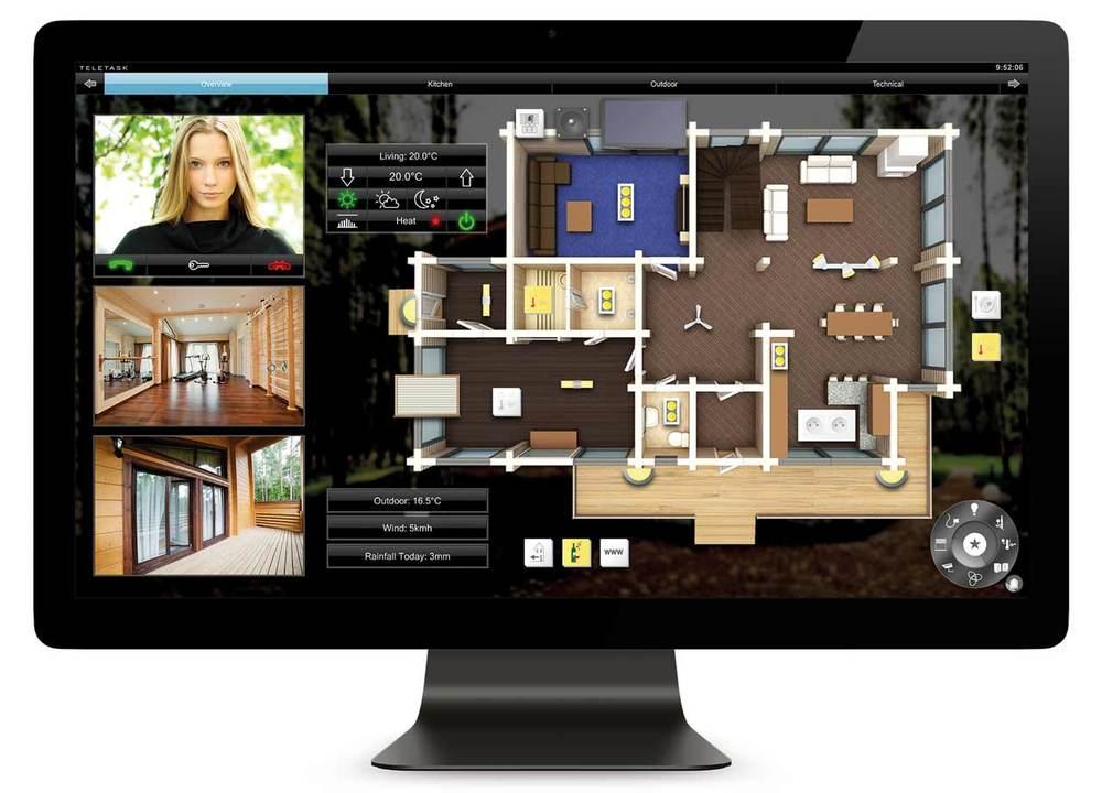 TDS15105-GUI+-PC-screen_LowRes_V01.jpg