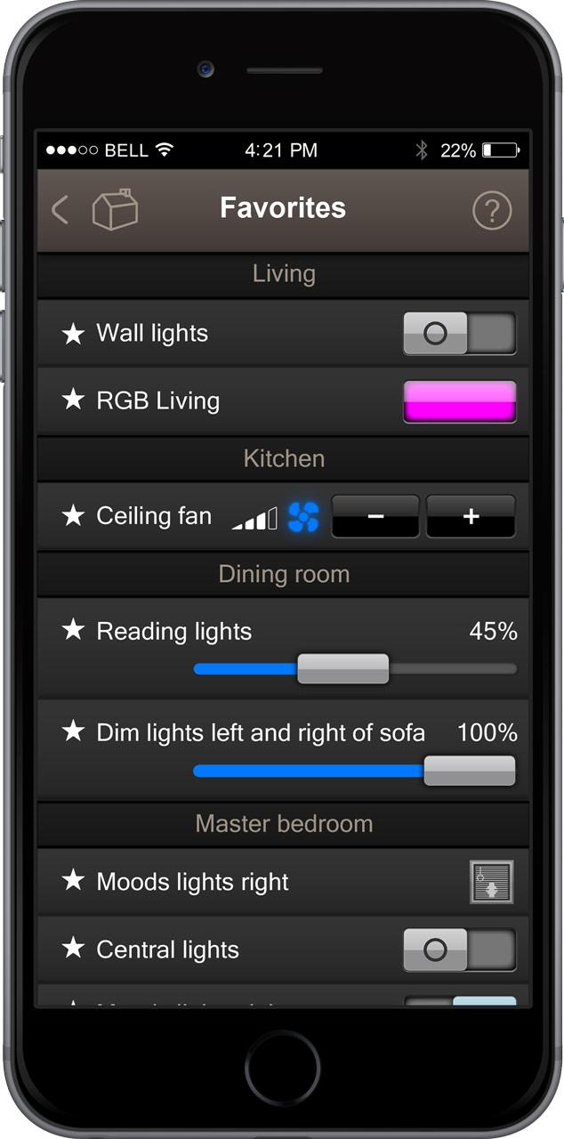 TDS15105_iSGUI_2.5_iPhone6_Favorites_V02_LowRes.jpg