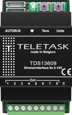TDS13609_Top_V02_LowRes.jpg