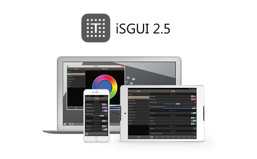 TDS15101-iSGUI-V2.5-Compilation-V01-LowRes.jpg