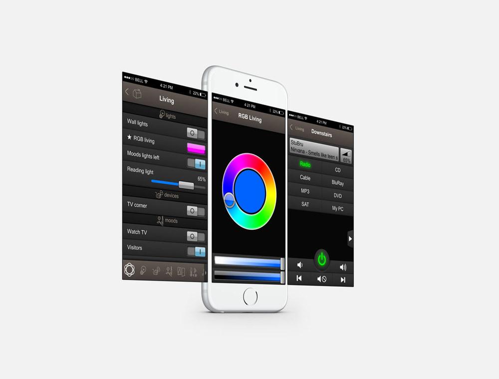 iSGUI-2.5_iPhone-6-3-screens_V01_LowRes.jpg