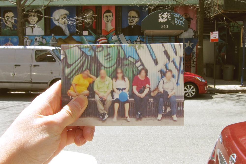 postcardimage.jpg
