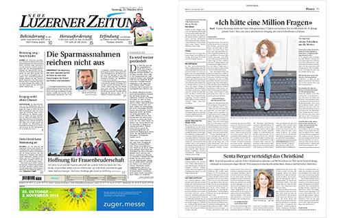 EINE_FRAGE_DER_ZEIT_Buch_LUZERNER_ZEITUNG-2.jpg