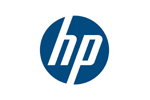 HP & BYTEK