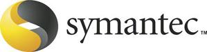 Symantec & BYTEK
