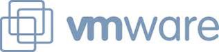 vmware & BYTEK