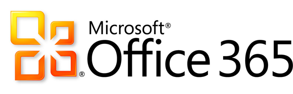 Office_365_Logo_Web.jpg
