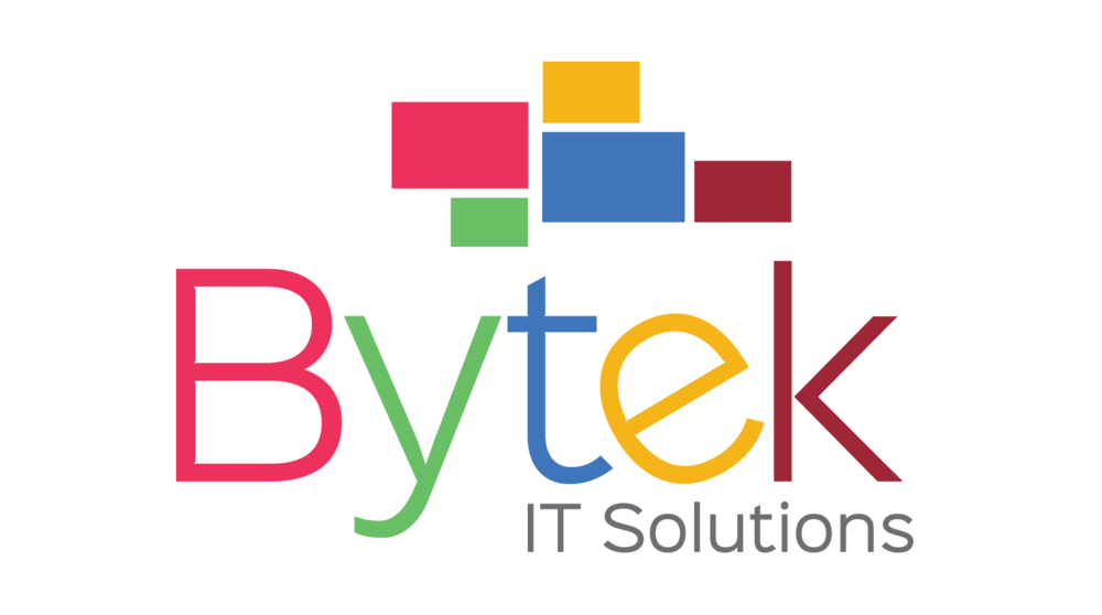 Bytek IT Solutions | IT Support | IT Network Security | IT ...