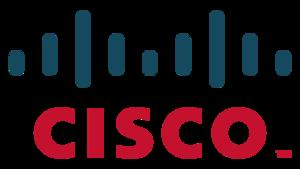 Cisco Network for Schools
