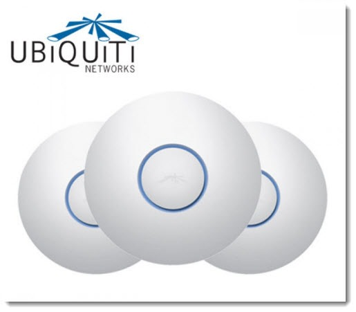 ubiquitiunifiwireless.jpg