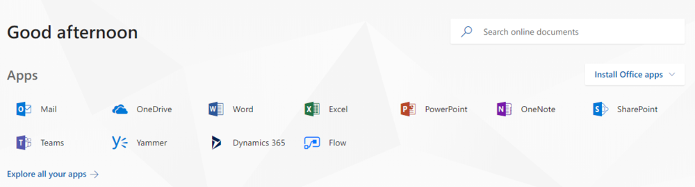 office 365 apps in the cloud.png