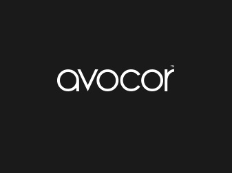 avocor logo.jpg