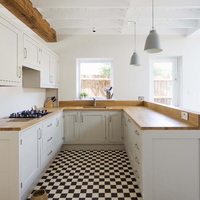 handmade+kitchens+london.jpg.png