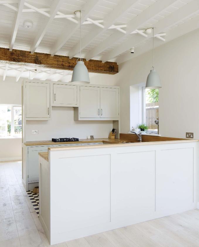 white kitchen.png