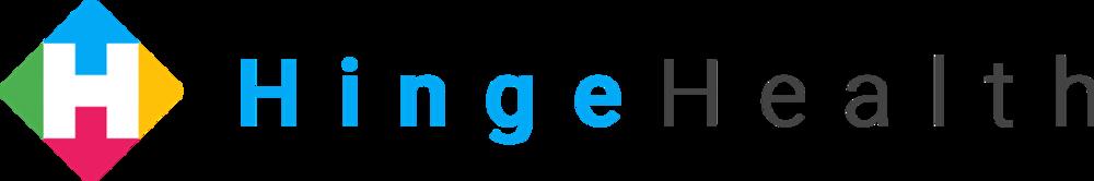 15-08-25 Hinge Health Logo Small.png