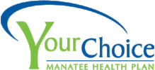 YourChoice Logo.png