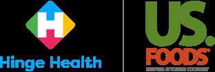 logo-usfoods.png