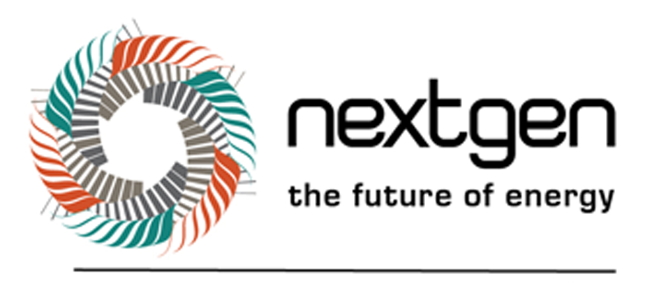 nexteg2015_logoupdatenew2.png